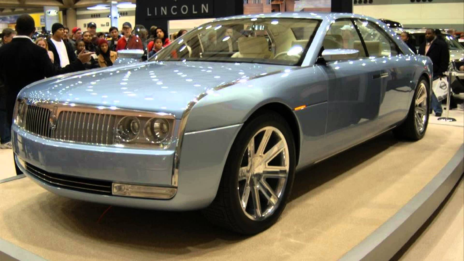 2015-Lincoln-Continental-Specs