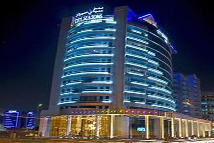 exterior_at_the_City_Seasons_Hotel
