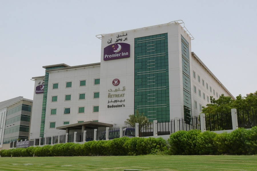 premier-inn-dubai-international-airport-hotel