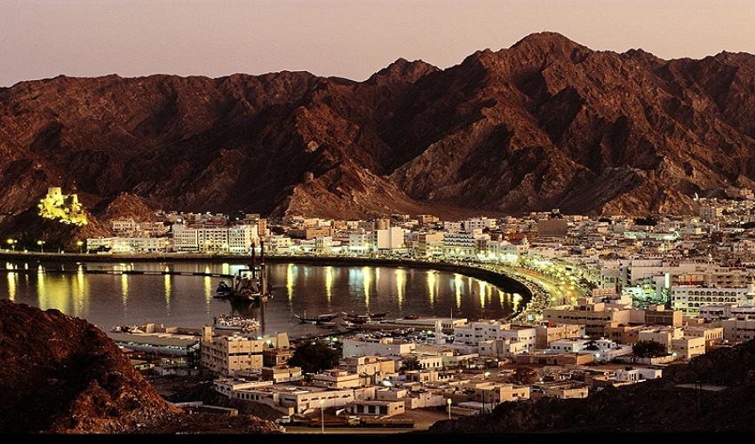 Tips for Choosing the Best Adventure Tours in Oman